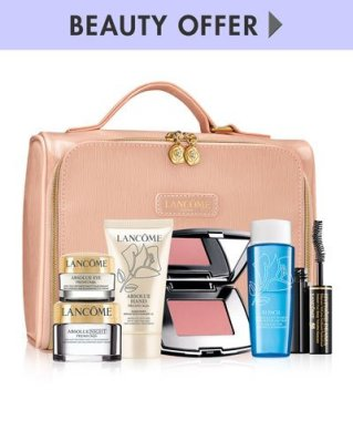 neiman-marcus-beauty-event-2016-lancome-gift-with-100-see-more-high-end-gift-with-purchase-at-icangwp-beauty-blog