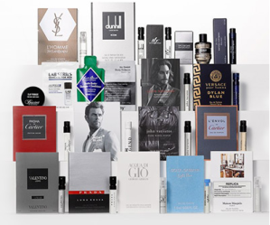nordstrom-20-piece-free-grooming-samples-see-more-at-i-can-gwp-your-gift-with-purchase-blog-destination
