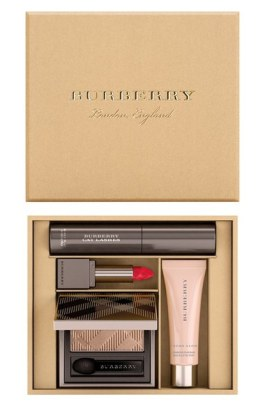 nordstrom-burberry-beauty-festive-box-holiday-2016-see-beauty-gift-with-purchase-at-icangwp-beauty-blog
