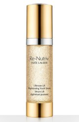 nordstrom-estee-lauder-re-nutriv-serum-fall-2016-see-new-collection-beauty-at-i-can-gwp-beauty-blog