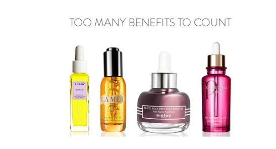 Nordstrom Face Oil Fall 2016 too many benefits to count - see more at I can GWP beauty blog.jpeg
