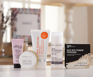 qvc-beauty-5-piece-customer-favorites-collection-2-see-more-at-i-can-gwp-beauty-blog-your-gift-with-purchase-destination
