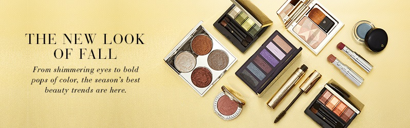 Saks Fifth Avenue fall beauty collection 2016 - see more at IcanGWP beauty blog.jpg