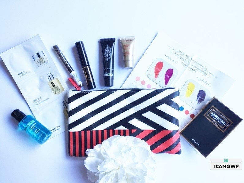 sephora-appreciation-bag-2016-review-see-more-sephora-news-and-gifts-at-i-can-gwp-your-gift-with-purchase-blog