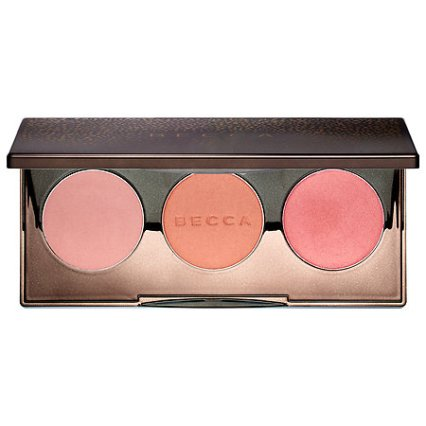 sephora-becca-blushed-with-light-palette