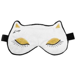 Sephora Cat Nap Sleep Mask 2016 - see more at IcanGWP beauty blog.jpg