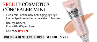 sephora coupon it cosmetics fal l2016.jpg