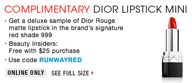 sephora-coupon-runwayred-dior-rouge-see-more-at-i-can-gwp-beauty-blog