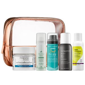 sephora-favorites-style-treat-repeat-custom-hair-essentials-on-the-go-see-more-gift-with-purchase-at-icangwp-beauty-blog