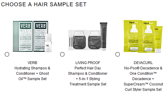 sephora-free-hair-car-sample-set-with-your-25-order-see-sephora-coupon-round-up-at-i-can-gwp-beauty-blog