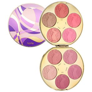 sephora-tarte-amazonian-clay-blush-palette-color-wheel-see-more-at-i-can-gwp