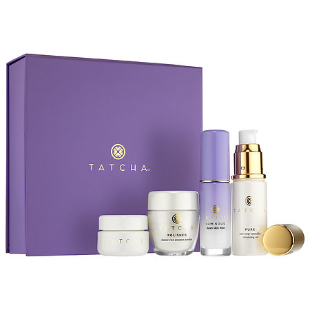 sephora-tatcha-bestseller-set-75-value-see-more-at-i-can-gwp-gift-with-purchase-beauty-blog
