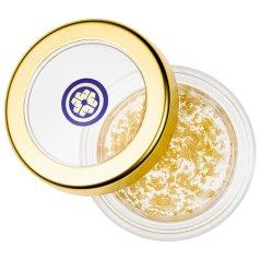 sephora-tatcha-camellia-gold-spun-lip-balm-holiday-2016-see-new-sephora-coupon-at-icangwp-beauty-blog