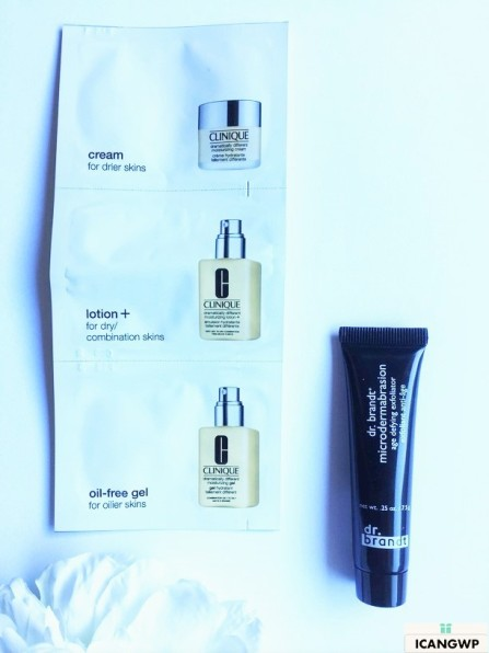 sephora-vib-appreciation-bag-2016-review-clinique-see-more-sephora-news-and-gifts-at-i-can-gwp-your-gift-with-purchase-blog