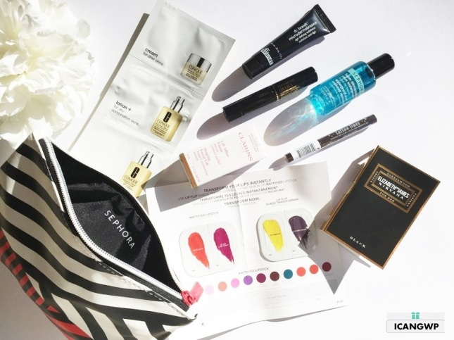 sephora-vib-appreciation-bag-2016-review-see-more-sephora-news-and-gifts-at-i-can-gwp-your-gift-with-purchase-blog