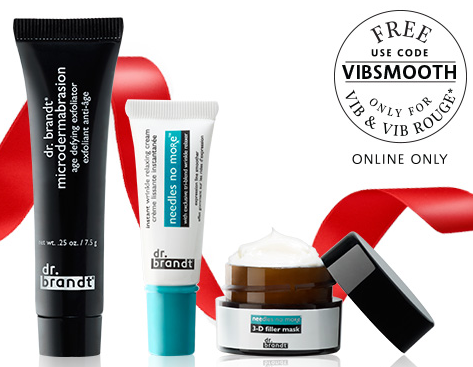 Sephora VIB Dr Brandt gift fall 2016 - see more Sephora Coupon update daily at I can GWP beauty blog.jpg