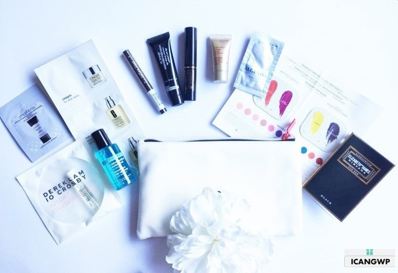 sephora-vib-rouge-appreciation-bag-2016-review-see-more-sephora-news-and-gifts-at-i-can-gwp-your-gift-with-purchase-blog