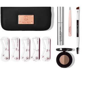 Skinstore Anastasia 26% off and free gift - IcanGWP beauty blog