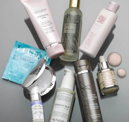 space-nk-uk-skincare-2016-see-more-at-i-can-gwp-beauty-blog
