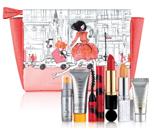 stage-stores-elizabeth-arden-prevage-7-pc-gift-with-purchase-pre-sale-see-more-high-end-gwp-at-i-can-gwp-beauty-blog