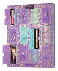 tarte-candle-advent-calendar-2016-holiday-party-see-advent-calendar-2016-beauty-and-coupon-at-icangwp-beauty-blog