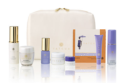 tatcha-skincare-travel-set-9pc-barneys-new-york-see-how-to-get-21piece-free-gift-at-i-can-gwp-beauty-blog