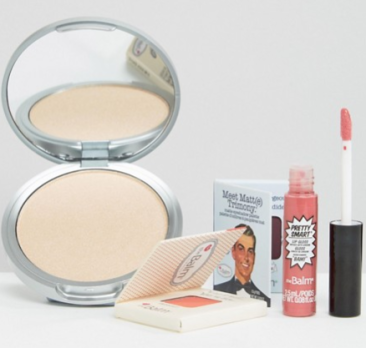 the-balm-thebalm-asos-exclusive-mary-lou-luminizer-free-mini-collection-see-more-at-icangwp