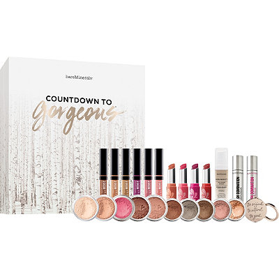 ulta-bareminerals-advent-calendar-2016-see-more-at-icangwp-beauty-blog