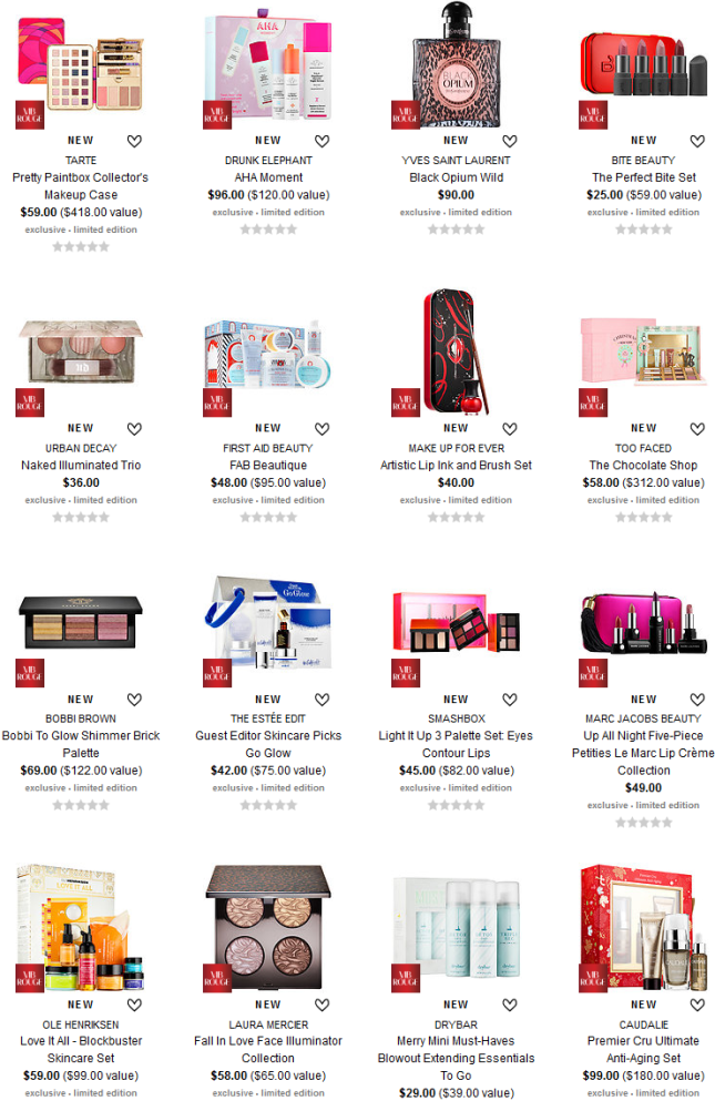 VIB Rouge Exclusives Sephora holiday 2016 - see more at I can GWP beauty blog.png