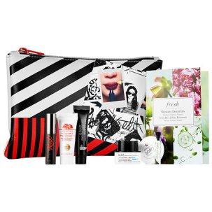 vib-rouge-sample-bag-choice2