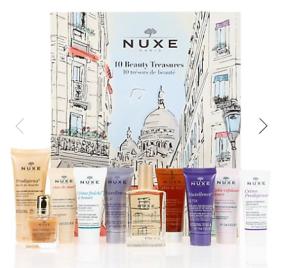 10-beauty-treasures-nuxe-advent-calendars-2016