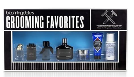 bloomingdale-s-grooming-favorites-gift-set-bloomingdales-oct-2016-see-more-at-icangwp-beauty-blog