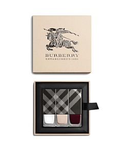 bloomingdales-burberry-spring-summer-2016-box-see-more-at-icangwp-beauty-box