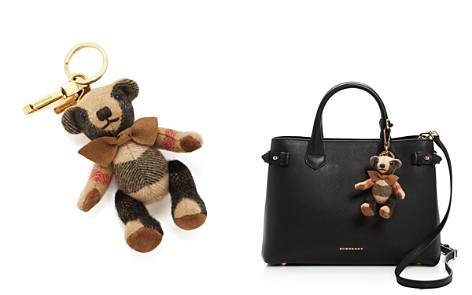 bloomingdales-burberry-thomas-check-bag-charm-2016