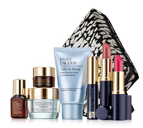 bloomingdales-gift-with-any-50-estee-lauder-purchase-bloomingdales-see-more-at-icangwp-beauty-blog