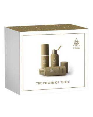 cult-beauty-uk-alpha-h-liquid-gold-trio