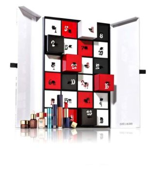 Shop Lancome skin care and beauty products at Macy's. Find your favorite Lancome moisturizers, cleansers, toners & more. FREE shipping on all beauty purchases.