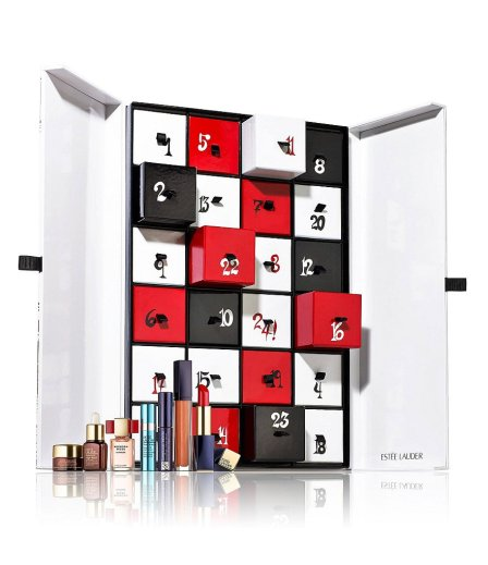 estee-lauder-holiday-countdown-set-estee-lauder-advent-calendar-see-more-at-icangwp-beauty-blog