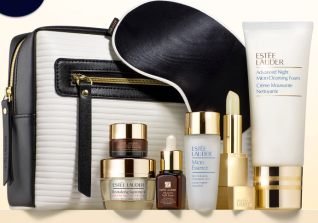 estee-lauder-uk-skincare-super-star-purchase-with-purchase-fall-2016-see-more-at-icangwp-beauty-blog