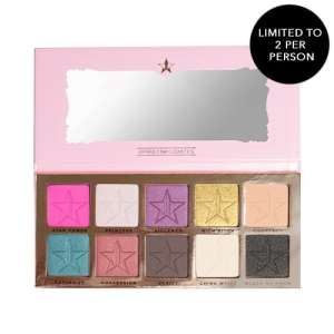 jeffree-star-beauty-killer-palette-see-more-at-icangwp-beauty-blog