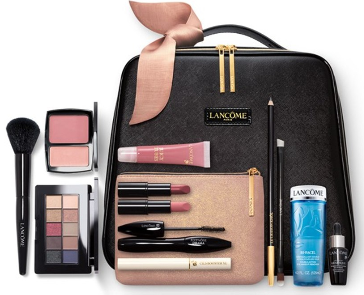 lancome-le-parisian-cool-beauty-box-purchase-with-any-lancome-purchase-lancome-beauty-box-2016-at-nordstrom-see-more-at-icangwp-beauty-blog