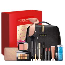 lancome-le-parisian-holiday-case-2016-see-more-at-icangwp-beauty-blog