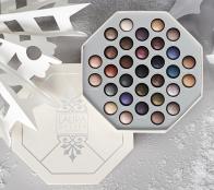 laura-geller-31-days-of-baked-eyeshadow-palette-volume-2-qvc-see-more-at-icangwp-beauty-blog