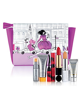 lord-and-taylor-elizabeth-arden-7-piece-gift-with-34-50-october-2016-see-more-at-icangwp-beauty-blog