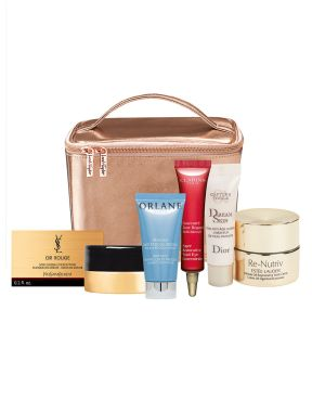 lord-and-taylor-sample-bag-oct-2016-see-more-at-icangwp-beauty-blog