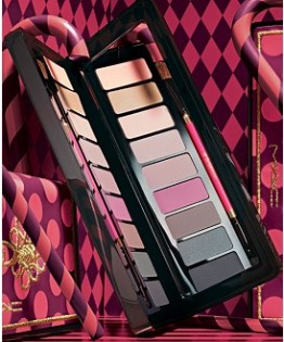 mac-nutcracker-eyeshadown-palette-oct-2016-see-more-at-icangwp-beauty-blog