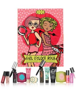 macys-benefit-advent-calendar-2016-girl-oclock-rock-see-more-at-icangwp-your-beauty-gift-with-purchase-destination