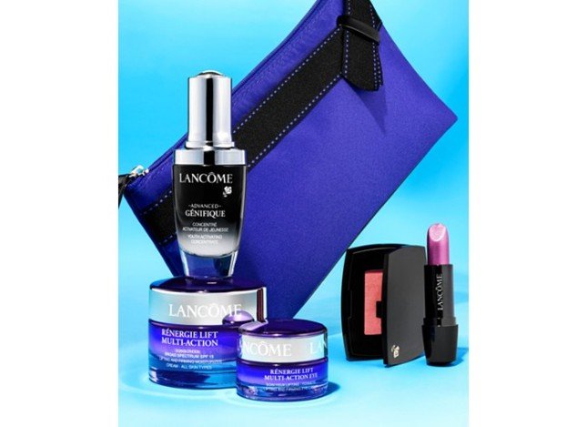 macys-lancome-personalized-luxury-skincare-gift-set-oct-2016-see-more-at-icangwp-beauty-blog