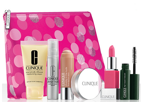 nordstrom clinique fall gift 2016 see more at icangwp blog your gift with purchase