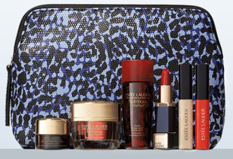 nordstrom-estee-lauder-gift-with-purchase-october-2016-3-see-more-at-icangwp-beauty-blog-your-gift-with-purchase-destination